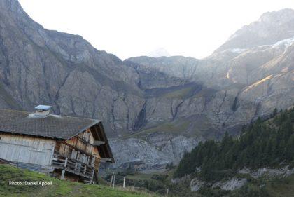 Ferme d'alpage du Wildhorn.jpg