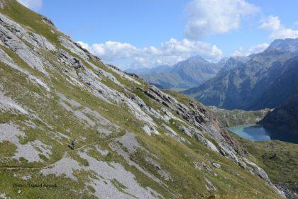 Randonnée dans le massif du Wildhorn.jpg