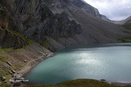 Lac glacière du Wildhorn.jpg