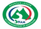 Syndicat national des accompagnateurs en montagne petit